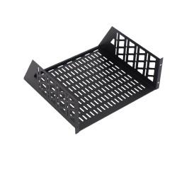 4RU Universal Cantilever Shelf - 425mm Deep