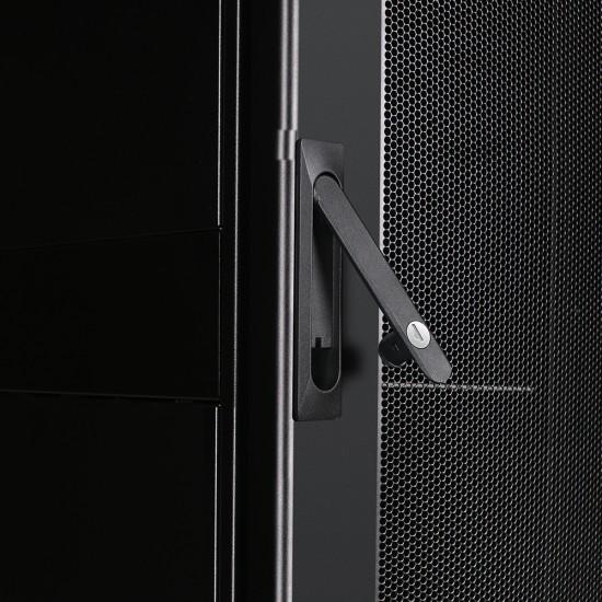 Premium Server Cabinet 47U 600W x 1200D