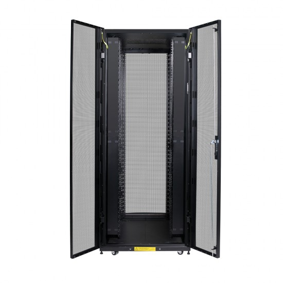 Premium Server Cabinet 47U 800W x 1000D