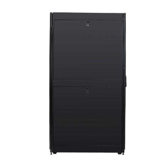 Premium Server Cabinet 45U 800W x 1200D